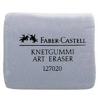 پاک کن خمیری فابرکاستل مدل Art