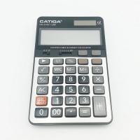 کاتیگا-2743
