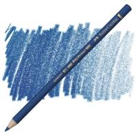 مداد رنگی پلی کروم کد149