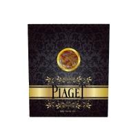 ورق طلای طرح دار پیاژه Piaget ایتالیا