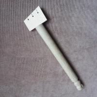 قلم پارویی کتیبه نویسی