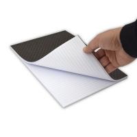 دفتر یادداشت شوالیه