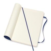 دفتریادداشت بنه نوت  جلد نرم