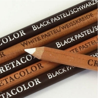 مداد کنته کرتاکالر
