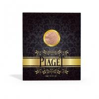 ورق مس ایتالیایی پیاژه Piaget بسته ۱۰۰ عددی