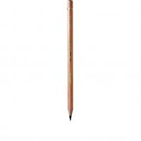 مداد کنته پاریس کربن کد722