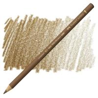 مداد رنگی پلی کروم کد179