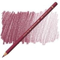 مداد رنگی پلی کروم کد193