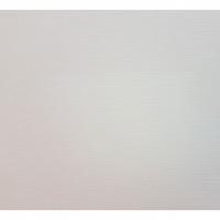 مقوا رنگ روغن300 گرم 50x70