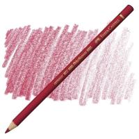 مداد رنگی پلی کروم کد226