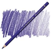 مداد رنگی پلی کروم کد137