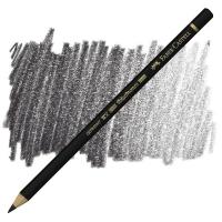 مداد رنگی پلی کروم کد199
