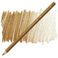 مداد رنگی پلی کروم کد182